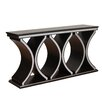 Powell Furniture Rossi Console Table