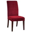 Powell Furniture Classic Seating Chenille Slipcover