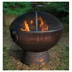 Good Directions Bowl Fire Pit