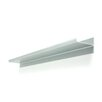 Gus* Modern Picture Rail (Set of 4)