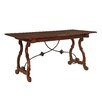 Furniture Classics LTD Madeira Writing Desk