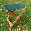 Byer Of Maine Pangean Folding Garden Stool