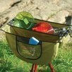 Byer Of Maine Tri Lite Stool Wash Station Combo
