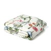 C & F Enterprises Garden Folly Cotton Quilt