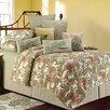 C & F Enterprises St Croix Quilt Collection