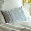 Taylor Linens Eloise Cotton Boudoir Pillow