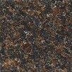 """MS International 12"""" x 12"""" Granite Field Tile in Tan Brown"""