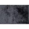 Loloi Rugs Orian Shag Charcoal Area Rug