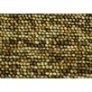 Loloi Rugs Clyde Gold / Brown Rug