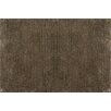 Loloi Rugs Electra Brown Rug