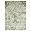 Loloi Rugs Mirage Walnut Rug