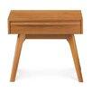 Copeland Furniture Catalina 1 Drawer Nightstand