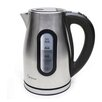 Capresso H2O 1.75-qt. PRO Electric Tea Kettle