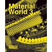 Consortium Book Sales & Dist Material World 3 Innovative Materials for Architecture and Design