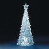 Roman, Inc. LED Christmas Tree Figurine
