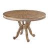 Bassett Mirror Gallianmo Dining Table