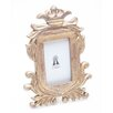 Abigails Provence Picture Frame