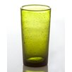 Abigails Bubble Highball Glass (Set of 4)