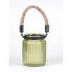 Wilco Home Decorative Jar