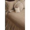 Couture Dreams Heavenly Coverlet Collection