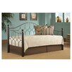 Fashion Bed Group Bianca Daybed with Trundle