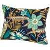 Rennie & Rose Design Group Glade Indoor/Outdoor Lumbar Pillow