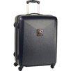 """Anne Klein Prague 23"""" Hardside Spinner Suitcase"""