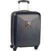 """Anne Klein Prague 19"""" Hardside Spinner Suitcase"""