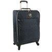 """Anne Klein Oslo 24"""" Spinner Suitcase"""