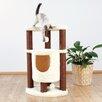 "Trixie Pet Products 36"" Esmeralda Cat Tree"