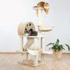 "Trixie Pet Products 69"" Allora Playground Cat Condo"