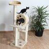 "Trixie Pet Products 54"" Salamanca Cat Tree"