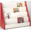 TotMate 1000 Series Single Sided Book Stand