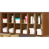 TotMate Vos System Diaper Wall Storage