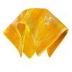 "Jezebel Gallery 8.5"" Signature Glass Pendant Shade"