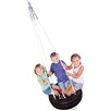 Swing-n-Slide Tire Swing