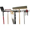 Arrow Tool Hanging Rack (Set of 2)