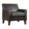 Kingstown Home Morsetti Arm Chair
