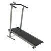 Stamina InMotion T900 Manual Treadmill