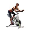 Marcy Deluxe Club Indoor Cycling Bike