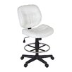 Regency Cirrus Mid-Back Office Chair
