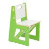 Sprout Kid's Desk Chair