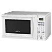 Sunbeam 0.7 Cu. Ft. 700W Countertop Microwave