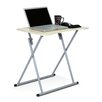 Furinno Gaya Writing Desk