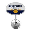 Trademark Global Corona Pub Table