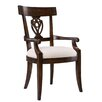 Sarreid Ltd Artist Arm Chair