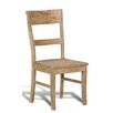 Sarreid Ltd Country Inn Side Chair (Set of 2)