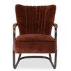 Sarreid Ltd Laguana Arm Chair