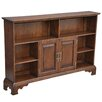 "Sarreid Ltd Capella 39"" Standard Bookcase"