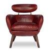 Sarreid Ltd Bruges Arm Chair